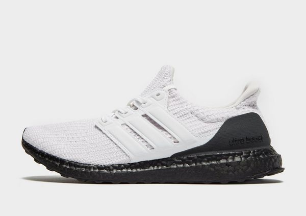 hot sale online f7bcc d1a57 adidas Ultra Boost Herren