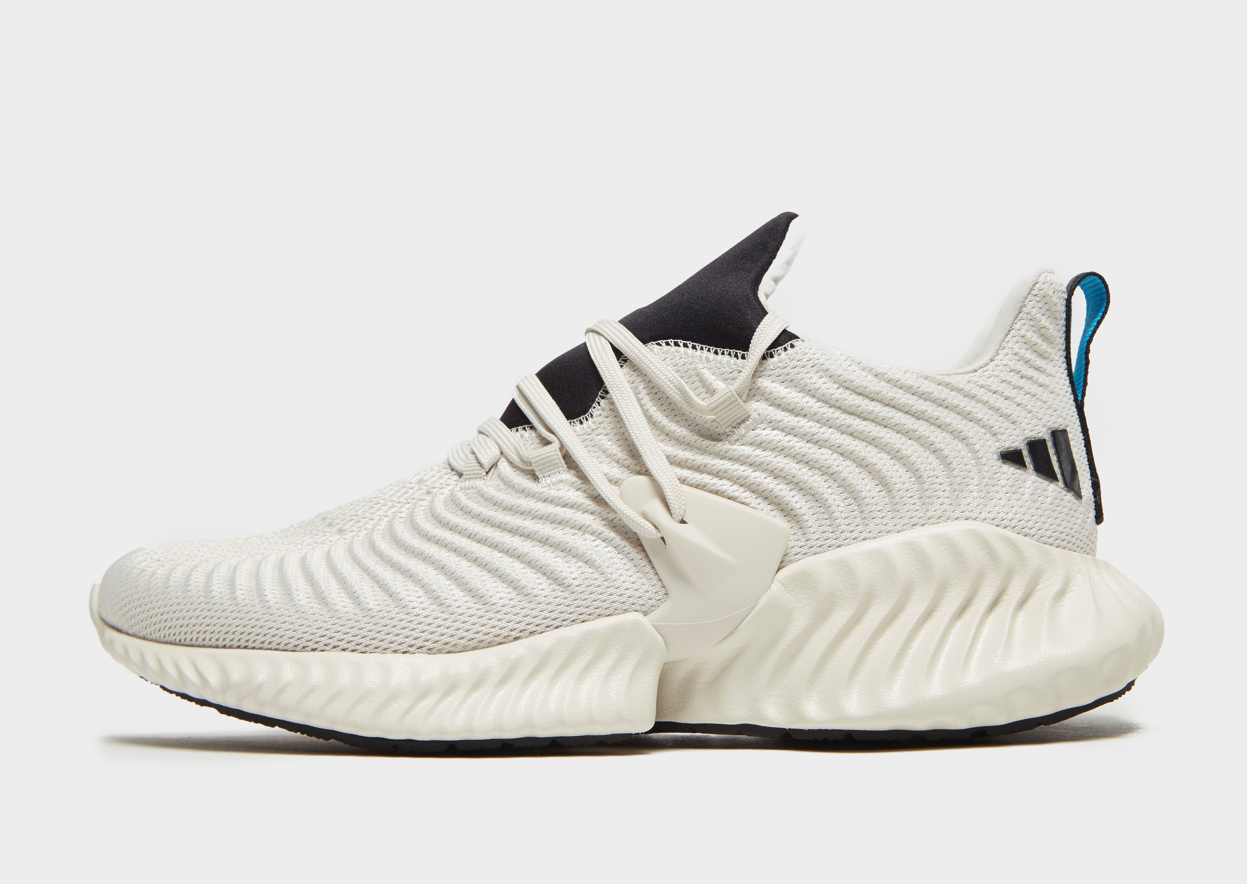 new arrival 2735a fa686 adidas Alpha Bounce Instinct  JD Sports