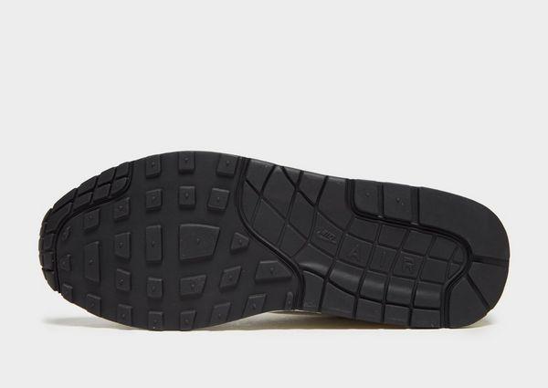 f4a5a3586b5aa NIKE Nike Air Max 1 Men s Shoe