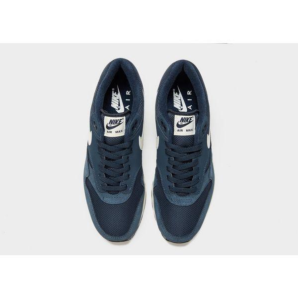 Nike Air Max 1 Essential Heren