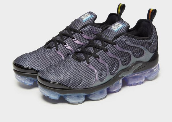 timeless design c4c64 fd53e Nike Air VaporMax Plus