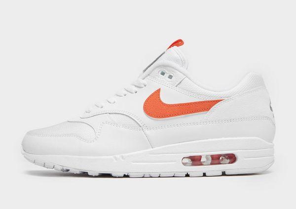 d326976bba8 Nike Air Max 1 SE
