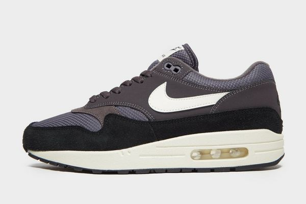 size 40 57cba 1f13d Nike Air Max 1 Essential   JD Sports Ireland