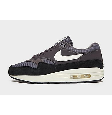 6ee8a7cdf64 NIKE AIR MAX 1 Shop Now