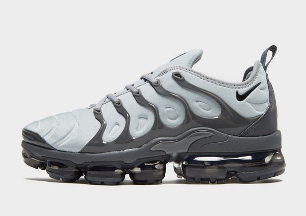 quality design 58650 a8ada Nike Air VaporMax Plus  JD Sports