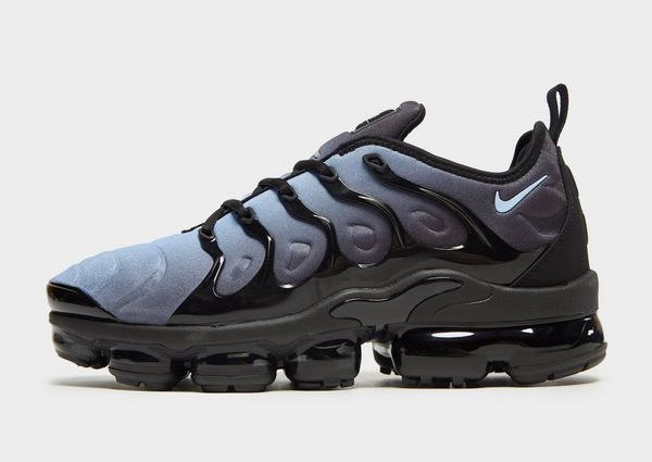 f79c6f3d9fc6 Nike Air VaporMax Plus