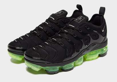 pretty nice 05a51 48006 €210,00 Nike Air VaporMax Plus Heren