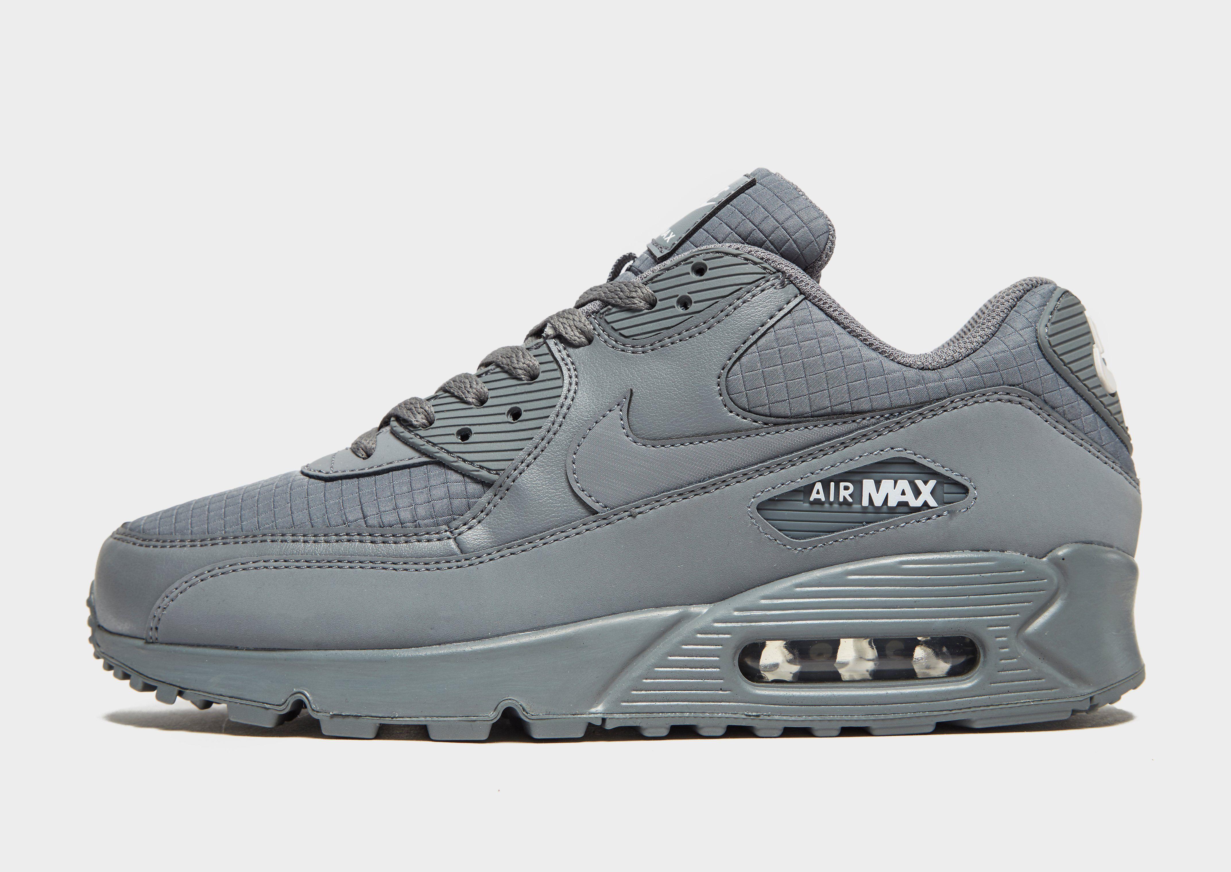 newest 6fea0 ef950 Nike Air Max 90 Essential  JD Sports