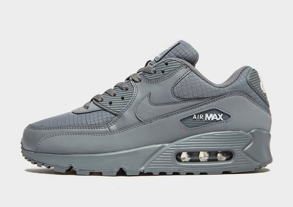 huge selection of 417a1 742e2 Nike Air Max 90 Essential   JD Sports Ireland