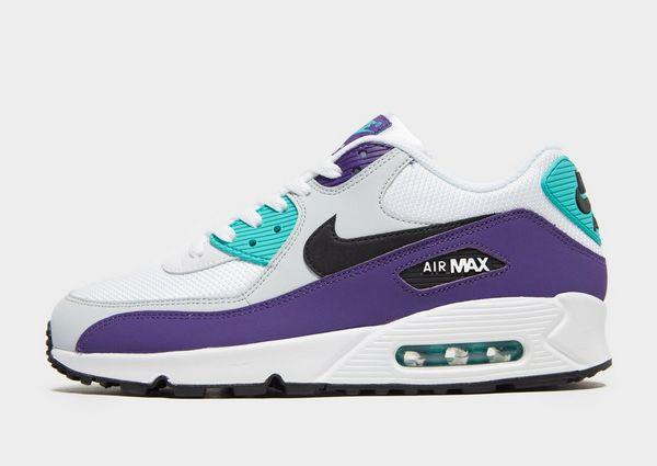3ac5e1bb0aee40 Nike Air Max 90 Essential