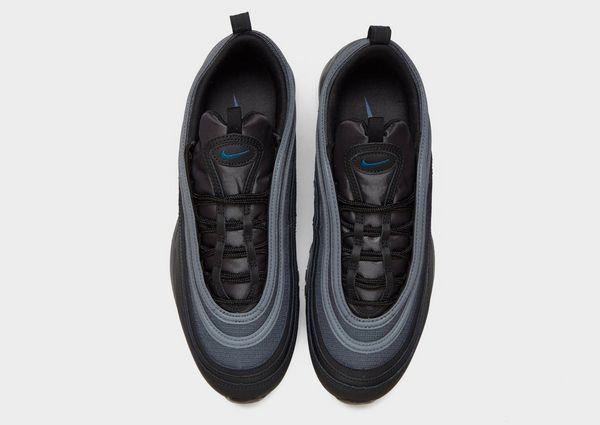 Nike Air Max 97 Essential Heren | JD Sports