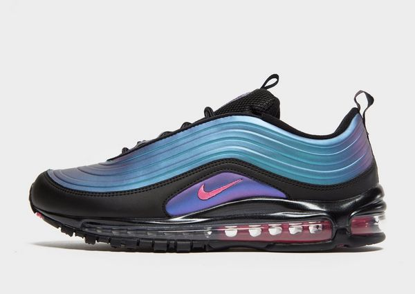 39edd2c670e530 Nike Air Max 97 Retro Future