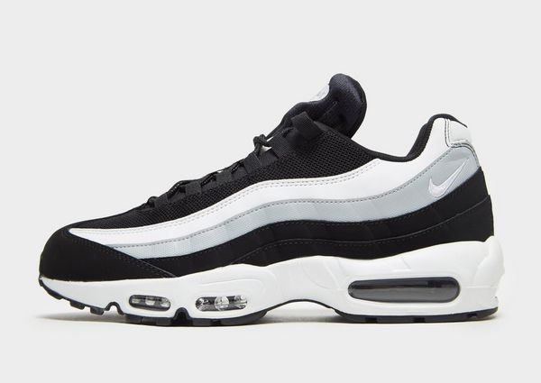 best website 99b9f 3ad4a Nike Air Max 95 Essential Herren | JD Sports