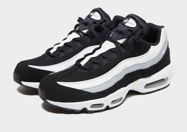official photos 2ddbd b0f92 Nike Air Max 95 Essential