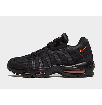 NIKE AIR MAX 95 Shop Now bc2d0de56e