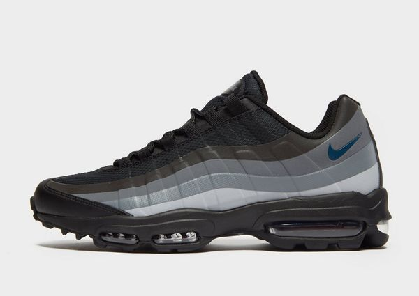 san francisco 98107 a3b71 Nike Air Max 95 Ultra SE Homme