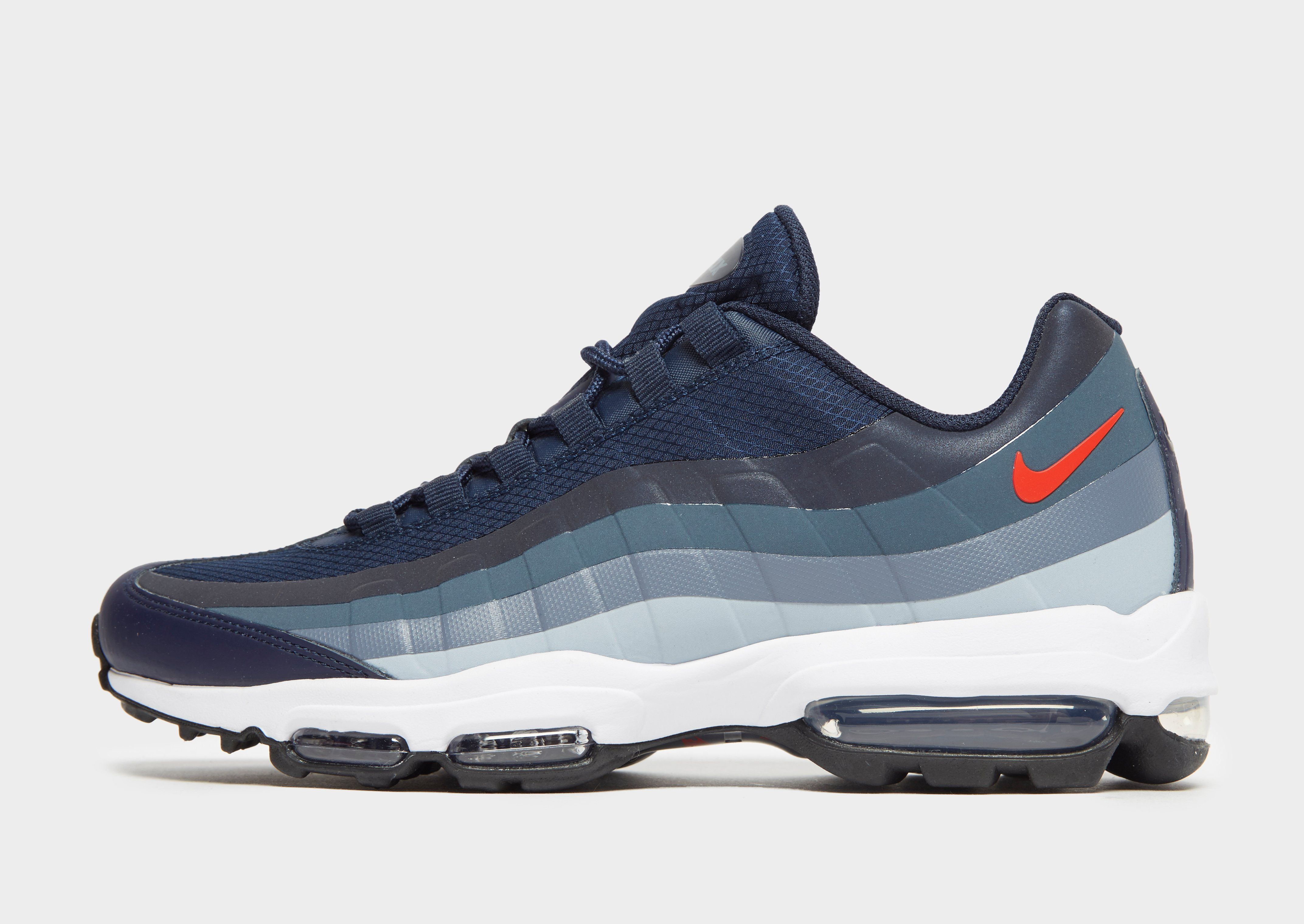 Nike Air Max 95 | JD Sports Ireland