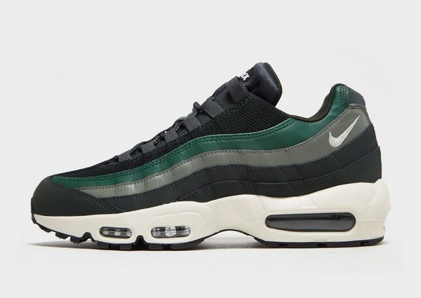 finest selection c5fa7 04b26 Nike Air Max 95 Essential  JD Sports