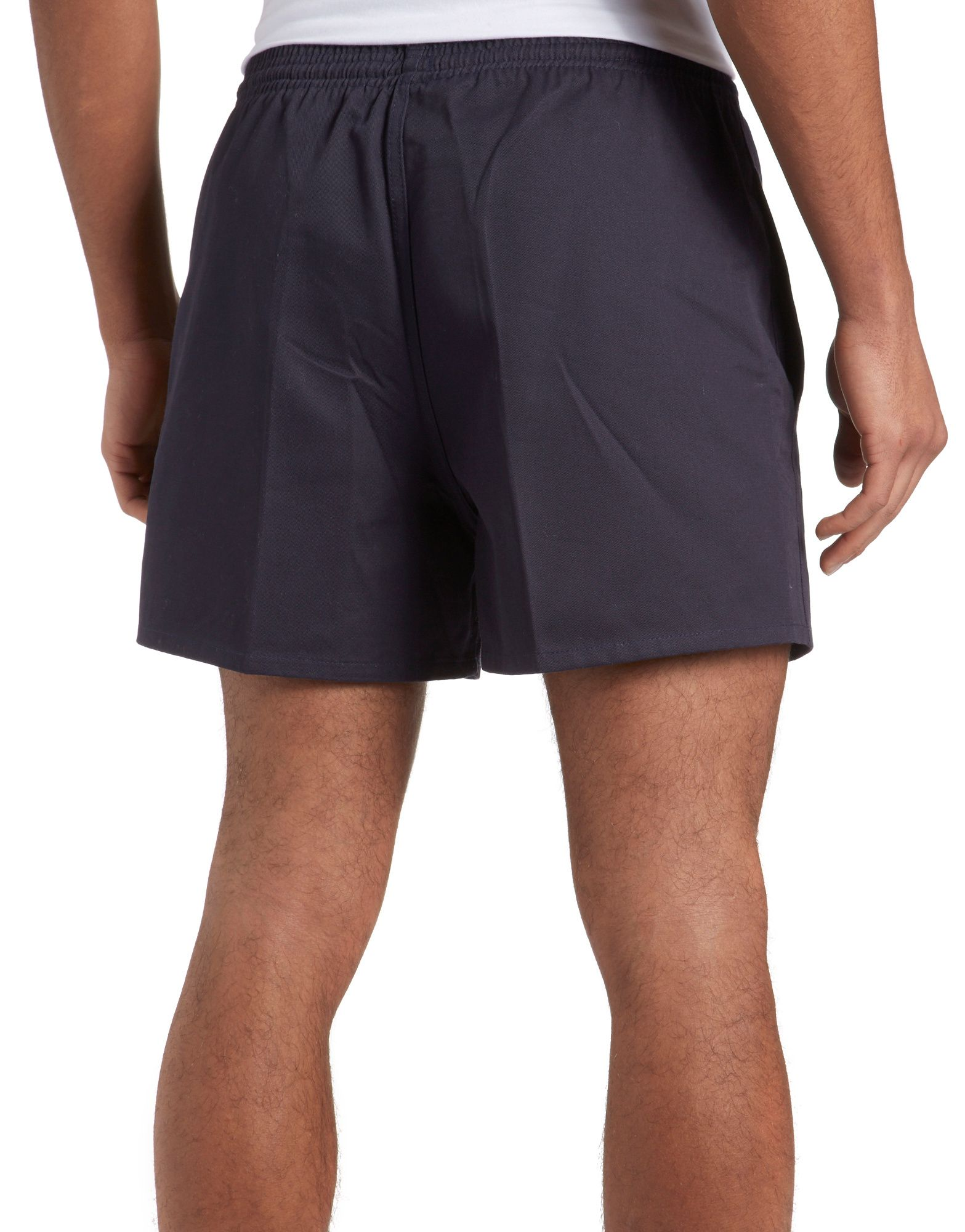 KooGa Murrayfield Shorts