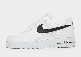 größenangabe nike sportswear air force 1 07 low