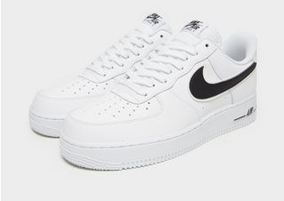 meilleur service 56525 e2b65 Nike Air Force 1 '07 Low Essential Homme | JD Sports