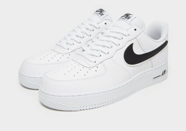 more photos 06a2c f3155 Nike Air Force 1 07 Low Essential