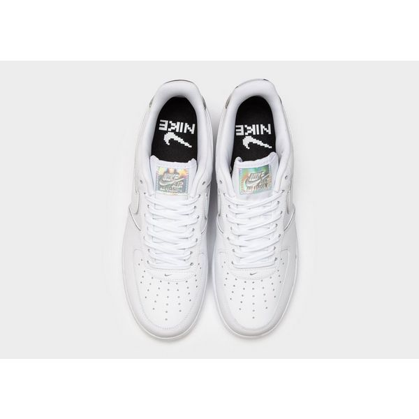 Nike Air Force 1 '07 LV8 Homme