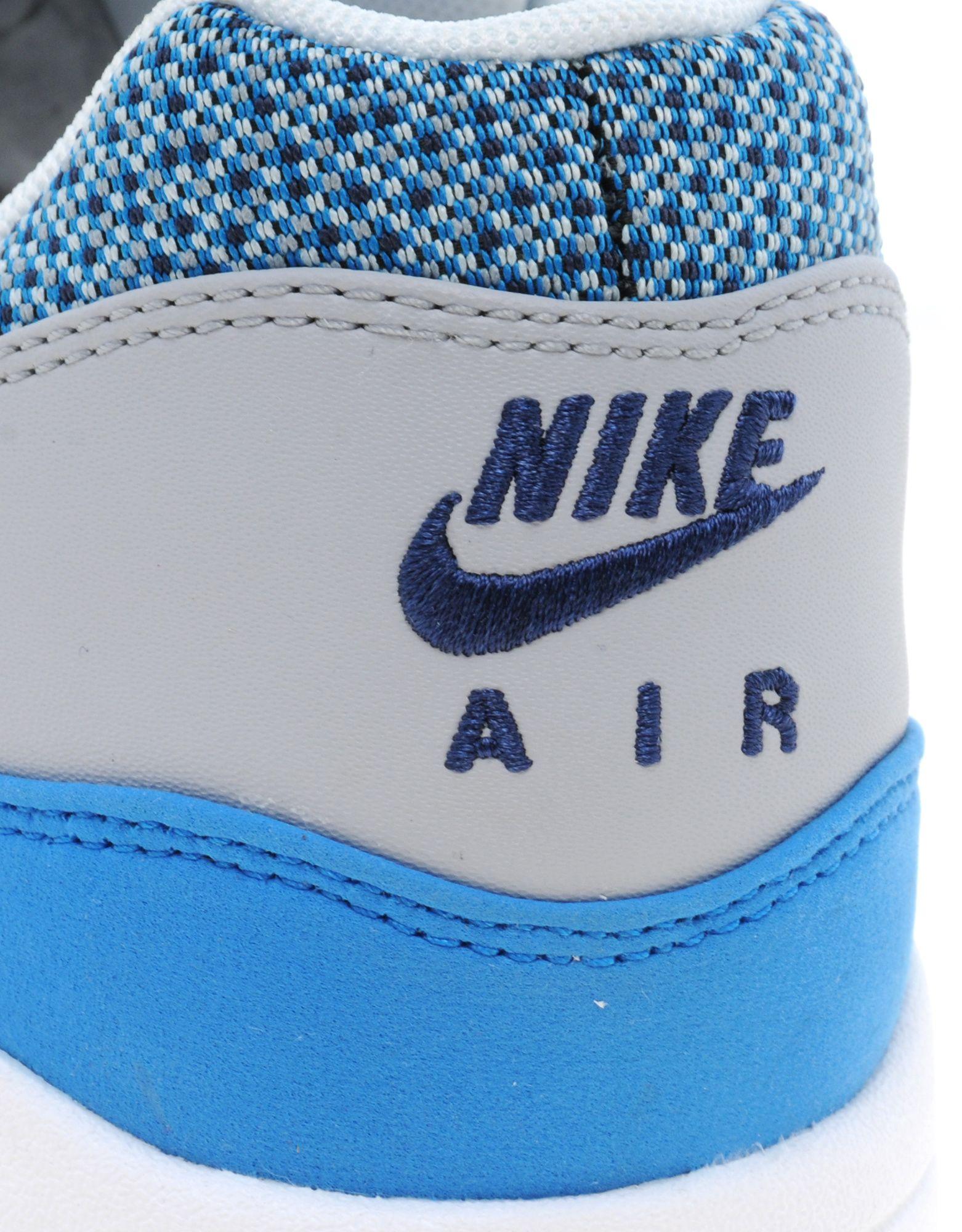 Nike Air Max 1 Jacquard