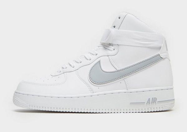 95580bb6edf54 Nike Air Force 1  07 High