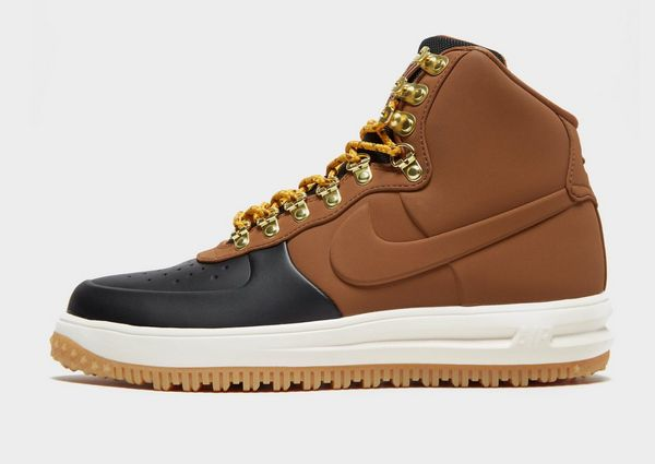 4bd607730177 Nike Lunar Force 1 Duckboot High