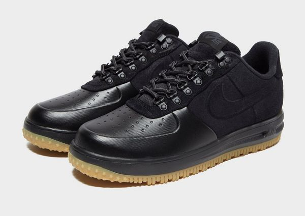 quality design ff2d7 235d4 Nike Lunar Force 1 Duckboot Low Homme