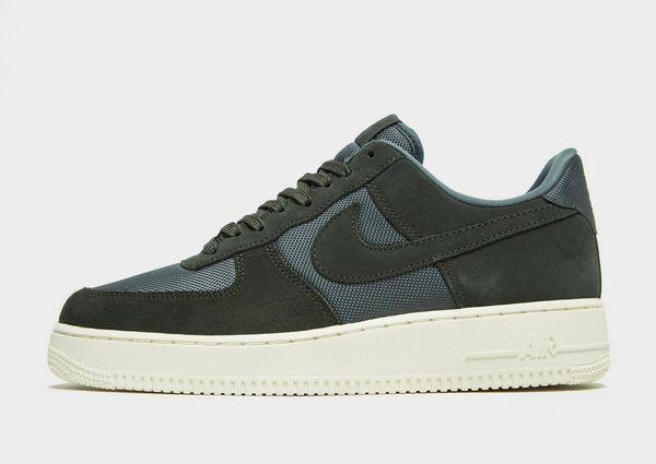 separation shoes c8da9 e39d0 Nike Air Force 1  07 Low Essential Heren
