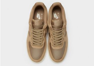 Nike Air Force 1 '07 Low Essential Heren
