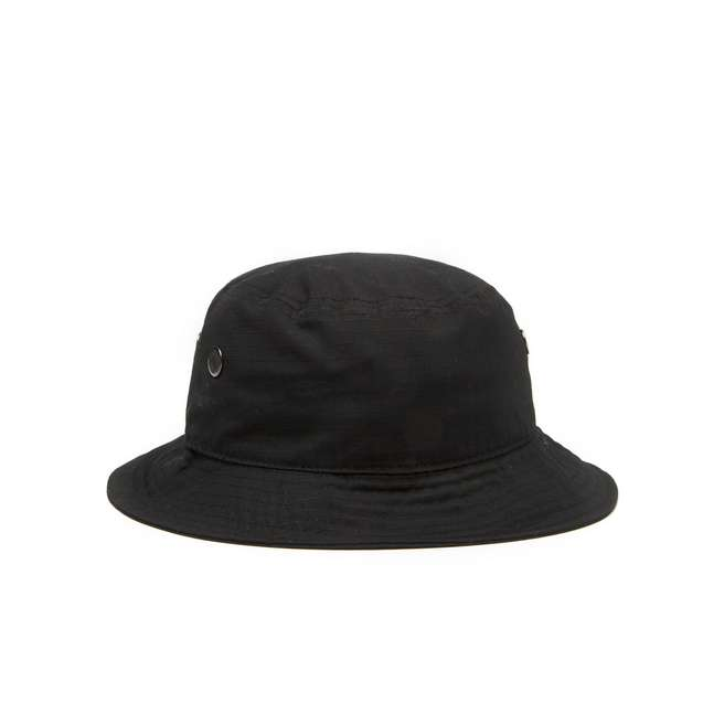 Starter Ripstop Bucket Hat