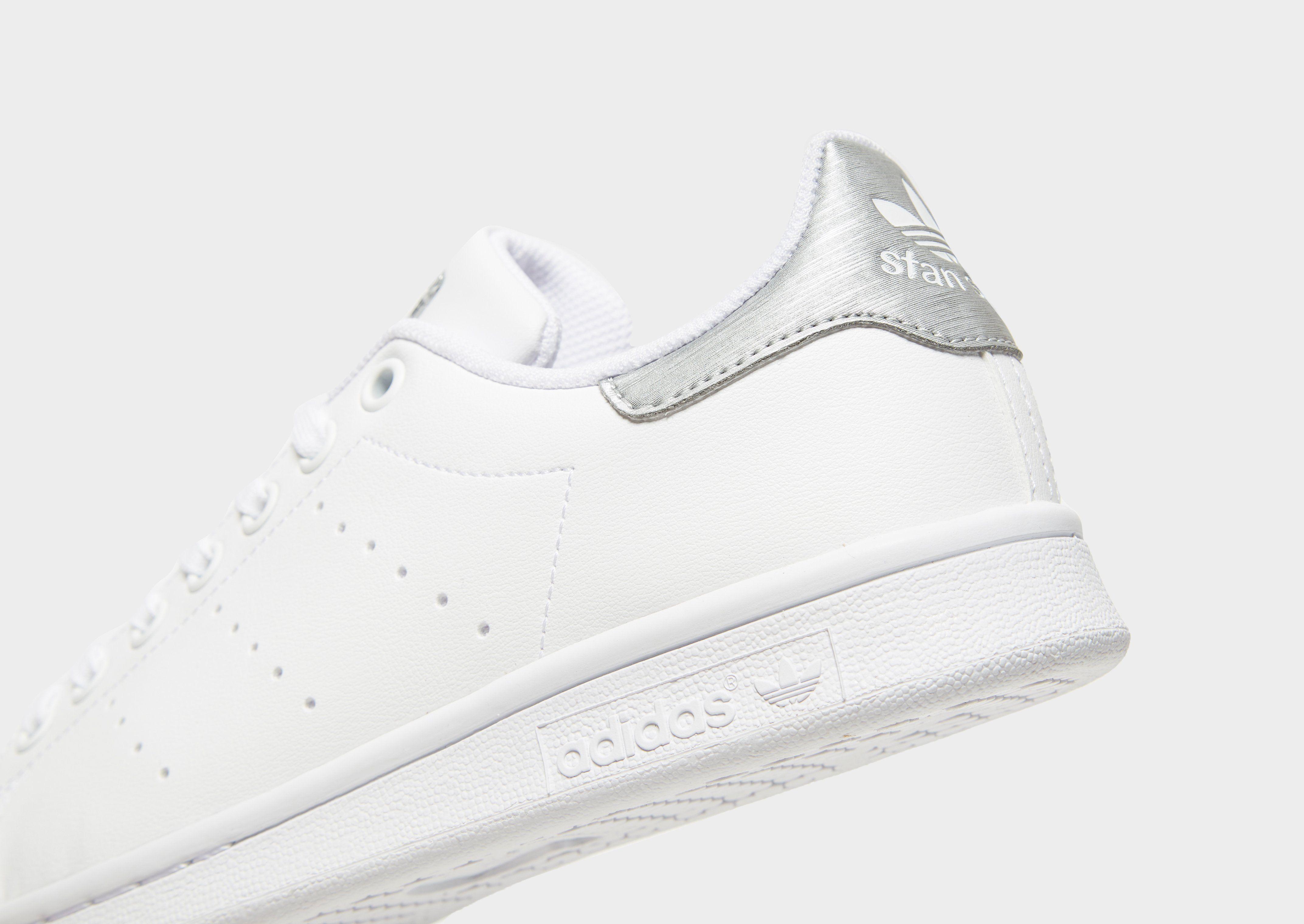 adidas Originals Stan Smith júnior