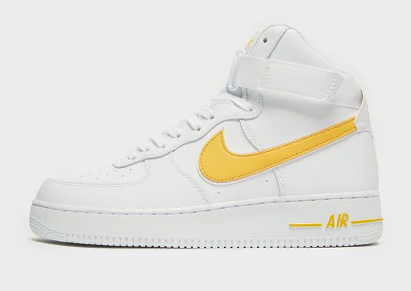 air force 1 homme high
