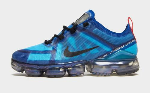 ea411884df63 Air VaporMax 2019