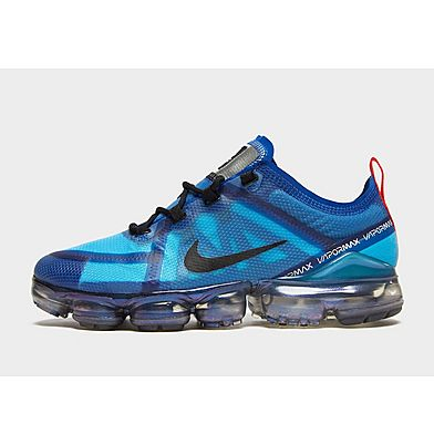 NIKE AIR VAPORMAX 2019 Shop Now 02614593b
