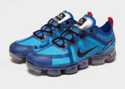 brand new 475c6 f148a amp uomo Sports JD sportive adidas sportive scarpe per scarpe Nike fSqwOU
