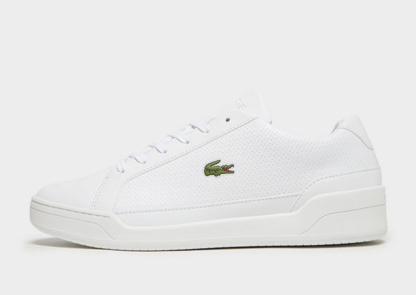 f6ae0b43bf Lacoste Challenge Homme | JD Sports
