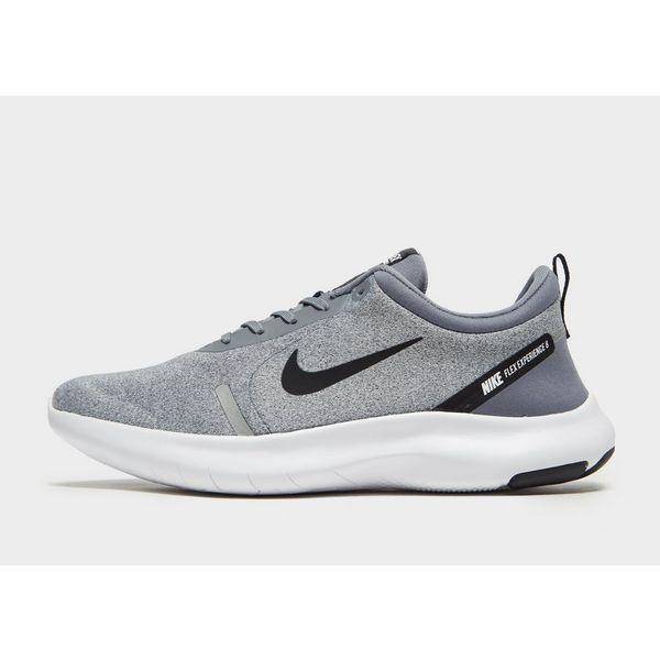 Nike Flex Experience RN 8 Heren