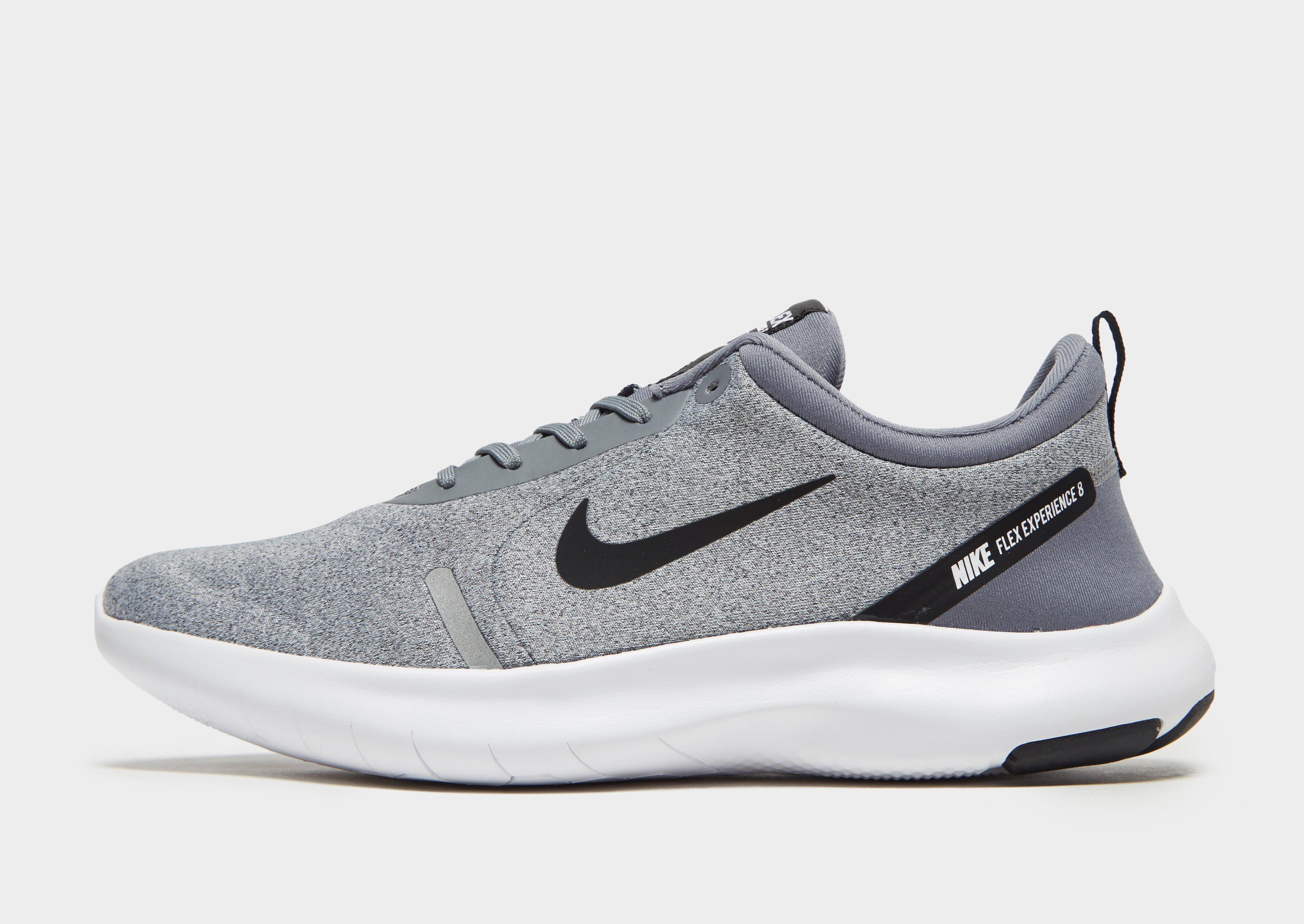 3f2a706d5b7 Nike Flex Experience RN 8