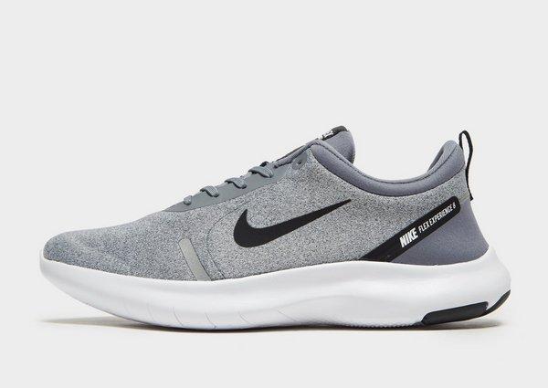 0190a198c9d6c Nike Flex Experience RN 8
