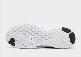 EF3636 Adidas Damen Originals Falcon Schuhe GrauBraunMenta