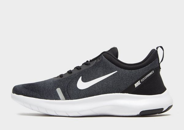 sports shoes e1acf a6615 Nike Flex Experience RN 8