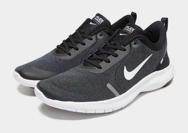 4b47541c2f28 Nike Flex Experience RN 8