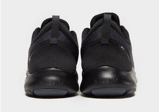moins cher 62d2d e2a05 Nike Flex Experience RN 8 | JD Sports Ireland