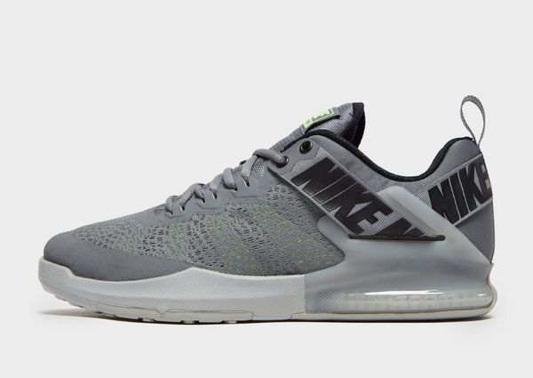 new style 7b58a 481e6 Nike Zoom Domination II Homme