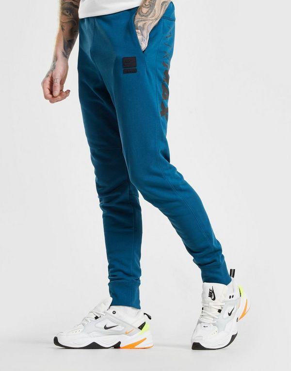 80015a70fb613a Nike Air Max Jogginghose Herren