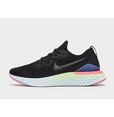c0e6a544d50 NIKE AIR MAX 2015 Shop Now · NIKE EPIC REACT Shop Now